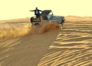 jeep-safari-jaisalmer