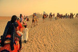 rajasthan-desert-safari-5042